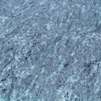 Kamieniarstwo Głasek - Granit