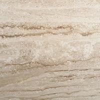 Kamieniarstwo Głasek - Marmur