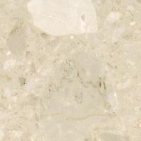 Kamieniarstwo Głasek - Aglomarmur